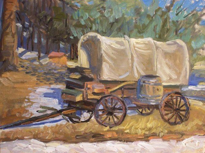 Jan15ol'Wagon29x12W2