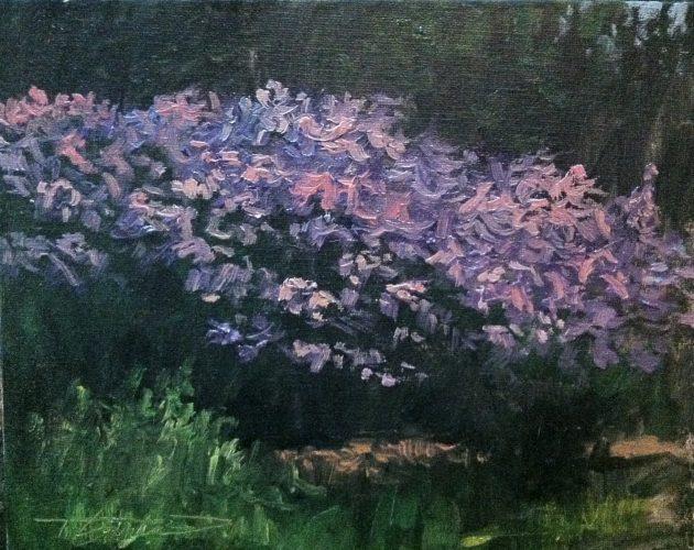 June17-PurpleSpirit