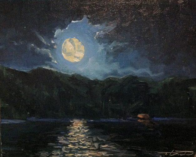 June23-MoonlitWater