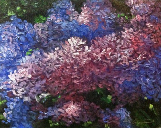 June5-LilacsInTheLight
