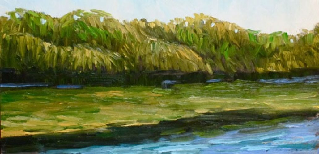 aug31_MossOnThePond6x12w2