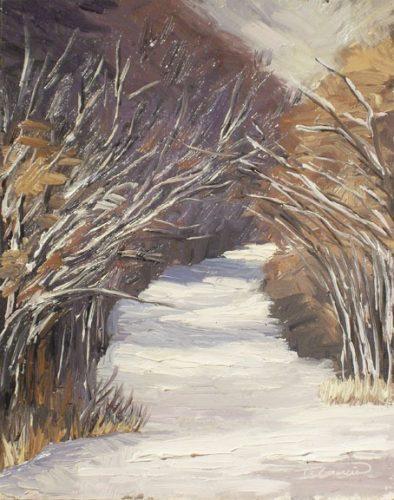 feb9-WinterPath-8x10w2
