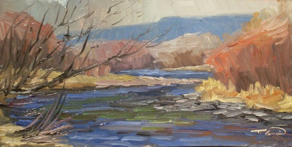 march11ClearCreekWillows6x12w2