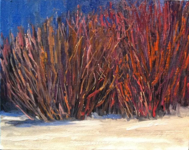 march13RedWillows2_8x10