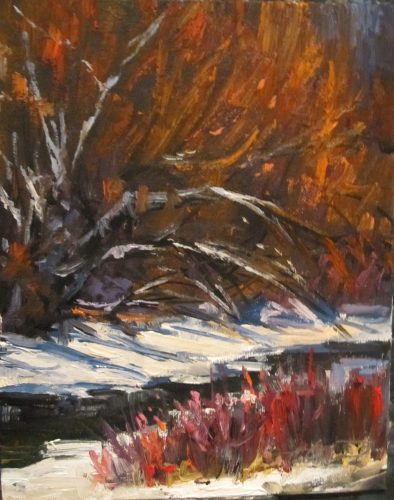 march2WillowsAndReeds8x10