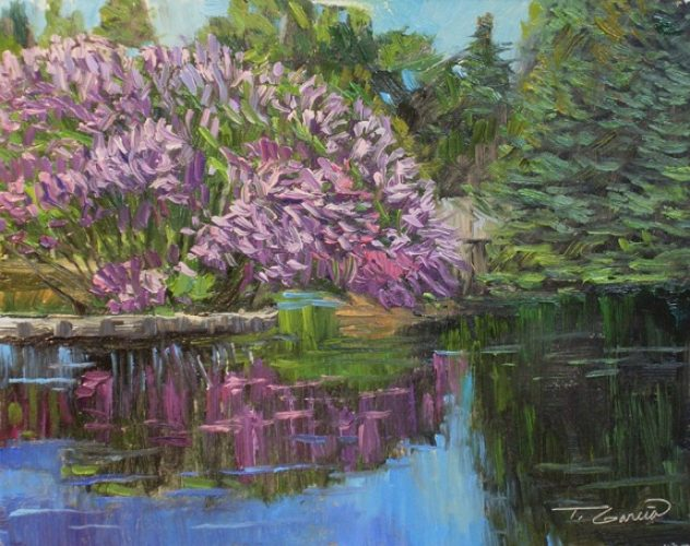 may25LilaclReflections8x10w2