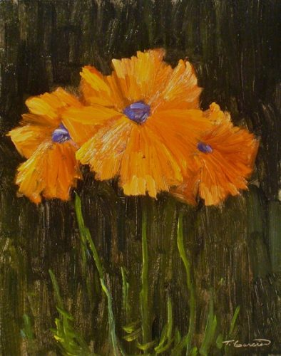 may28Poppies8x10w2