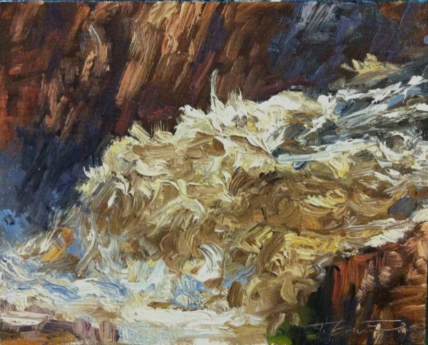 sept16FloodWaters8x10