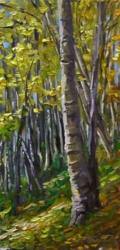 sept29ForestGlow6x12